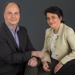 <!--:en-->¿Existe una inteligencia creativa? Nuevo libro de Franc Ponti y Lucía Langa<!--:-->