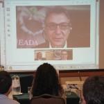 <!--:en-->I Sesión Informativa internacional en Chile gracias al Hangout de Google+<!--:-->