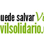 <!--:en-->Proyecto solidario Móviles Usados<!--:-->