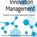 <!--:en-->Action for Innovation: Marketing inventions with success<!--:-->