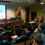 <!--:en-->Samsung Construction & Engineering recluta en España<!--:-->