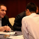 <!--:en-->Speed Networking Day 2013. Elevator Pitch y tu candidatura<!--:-->