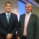<!--:en-->Conferencia de César Concepción, director general de Novartis, en EADA<!--:-->