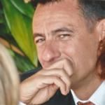 <!--:en-->Dr. Ruben Llop nou membre de la comunitat acadèmica d'EADA<!--:-->