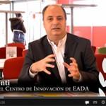 <!--:en-->Facilitar la Innovación<!--:-->