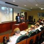 2013-07-05_EADA-Seed-Capital-Initiative-(2)