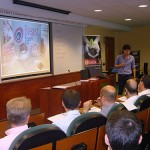 2013-07-05_EADA-Seed-Capital-Initiative-(4)