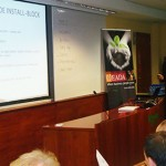 2013-07-05_EADA-Seed-Capital-Initiative-(5)