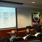 2013-07-05_EADA-Seed-Capital-Initiative-(8)