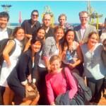 <!--:en-->Visitas a empresas de l@s alumn@s de MBA 2012 - 2013<!--:-->
