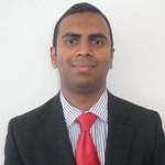 <!--:en-->Un antiguo alumno de EADA participa en el Lexicon del Financial Times<!--:-->