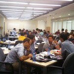 <!--:en-->Jornadas Executive Education. Aprender haciendo<!--:-->