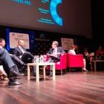 <!--:en-->El Pacto Mundial revoluciona las relaciones colaborativas entre grupos de interés <!--:-->