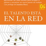 "<!--:en-->Marca personal 2.0: ""El talento está en la red"" - Conferencia BeMarketingDay<!--:-->"
