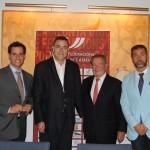 <!--:en-->EADA y UFEC firman un convenio para la formación superior de deportistas de élite<!--:-->