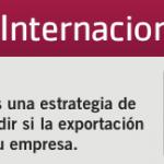<!--:en-->Requisitos para Exportar: La estrategia de entrada a mercados extranjeros<!--:-->
