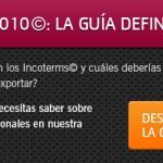<!--:en-->Novedades de los Incoterms© 2010<!--:-->