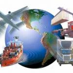 <!--:en-->6 Beneficios de la Internacionalización de Empresas<!--:-->