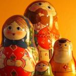 <!--:en-->8 Características propias de las empresas familiares<!--:-->
