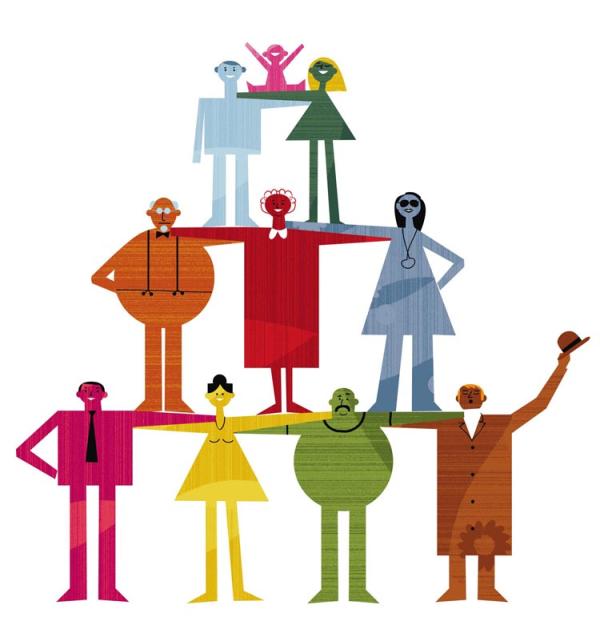 8 caracter sticas propias de las empresas familiares for Contrato trabajo indefinido servicio hogar familiar