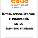 <!--:en-->La Internacionalización y la innovación tecnológica en la empresa familiar<!--:-->