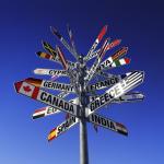 <!--:en-->La internacionalización y la innovación en la empresa familiar<!--:-->
