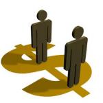 <!--:en-->2 Métodos para fijar el precio al exportar productos<!--:-->