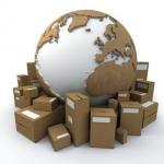 <!--:en-->6 Realidades sobre las empresas familiares y la internacionalización<!--:-->