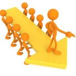 <!--:en-->Punto clave para exportar: Realizar seguimiento y control de los procesos<!--:-->