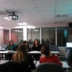 <!--:en-->Jornada Informativa del Postgrado en Recursos Humanos<!--:-->