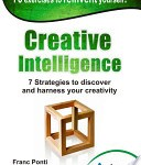 <!--:en-->Creative Intelligence<!--:-->