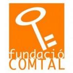 <!--:en-->EADA Teaming destinará la recaudación a Fundació Comtal<!--:-->