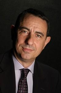 Ruben Llop, EADA