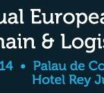 <!--:en-->Barcelona y el Supply Chain Management<!--:-->