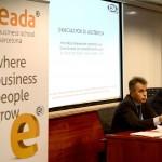 <!--:en-->Solo los sueldos directivos consiguen salir de la crisis. Estudio EADA - ICSA<!--:-->