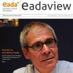 <!--:en-->EADAView 23: internacionalización, startups, liderazgo...<!--:-->