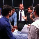 <!--:en-->Negociación en Colombia<!--:-->