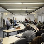 <!--:en-->The ISPIM 'Teaching & Coaching Innovation' visits EADA<!--:-->