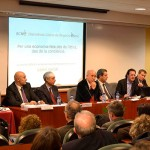 <!--:en-->Nace Barcelona Círculo de Negocios Éticos (BCN È)<!--:-->