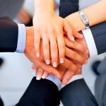 <!--:en-->Negocios éticos para salir de la crisis (BCN È)<!--:-->