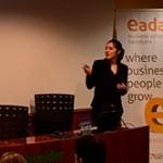 <!--:en-->Empresas de 'retail' buscan talento en EADA<!--:-->