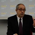 <!--:en-->El conseller Felip Puig analiza en EADA los desafíos de la economía catalana <!--:-->