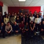 <!--:en-->Privalia organiza el regional chapter en Mexico<!--:-->