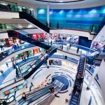 <!--:en-->Centros comerciales: laboratorios de aplicaciones digitales<!--:-->