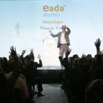 Xesco Espar, en Executive Meeting 2014