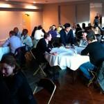 <!--:en-->Estrategias para transformar ideas brillantes en proyectos reales<!--:-->