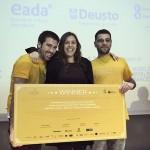 <!--:en-->Mateo Pereira, uno de los ganadores del Imagine Express<!--:-->