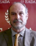 Luis Torras