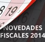<!--:en-->Novedades fiscales para el año 2014<!--:-->