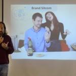 <!--:en-->Branded Content: La nueva relación entre marca y consumidor<!--:-->